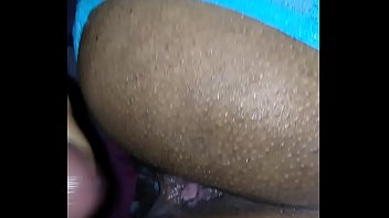 espanol teniendo sexo virgenes mujeres Busty brunette mom with gag ball