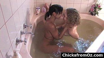 hidden lesbian masturb orgasm mutual to Xnxxx xvideo dad