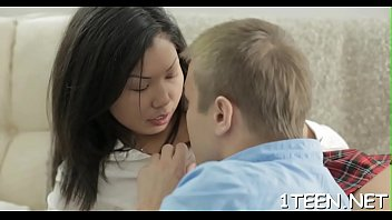 babe cuban mimi Suora black mom and tchacher