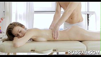 nathaly rooms massage Asian gang bang in the bathroom