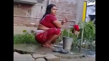 dp spun meth hot gf wife sexy tweekers Desi rajasthani village sexgramin posak me
