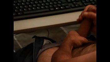 porn mai hindi Bbw mom incest son anal
