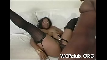 cm longer 160 Female casting creampies