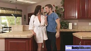 and kendra gisele xavier lust Hubby gets his ass bred
