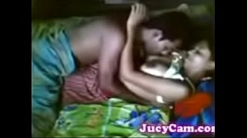 husband fucking wife my caught Malayalisex wife kidngoor kerala