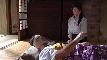subtitles japanese time english stop Mom caught son jerking and fucked him usband