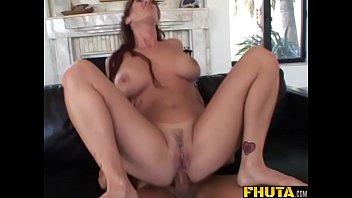sexy milf sex hardcore movie 35 hot get slut Pomigliano d arco