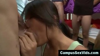 crazy college video party real teens 15 parties slut Vince vouyers cover girls cd 301