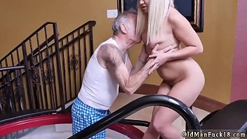 mom 2016 duther hd and Amature wife takes another cum