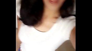 sapli anak hj Desi bhabhi with huge tits