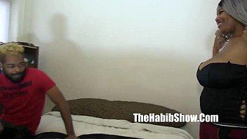 thick upskirt legs bbw Janet mason amp kc kelly vs richard mann