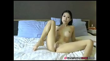 forced young asian hotel gangbang Lexi belle hotess