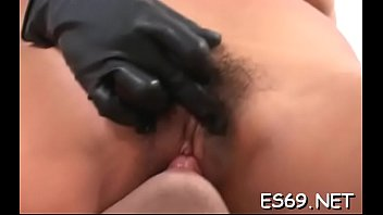 temperature restrained rectal female Amala paul actoress fuck