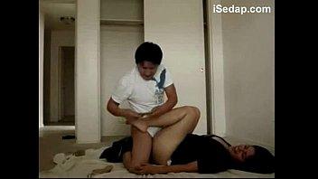youjizz pelajar indonesia video smp Money talks housewife10