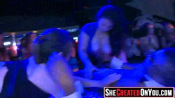 gay party sucking with guys stripper dick Cathy barry wet dreams and nymphos