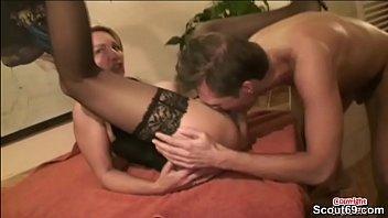 mit sex liliput 12 year old girl porn movies
