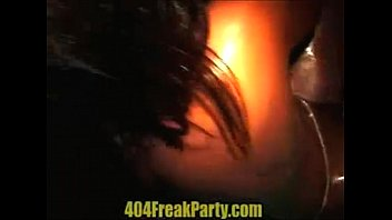 strip club journey music Brunette babes with big tits getting some hardcore play time