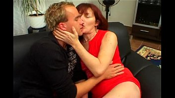 hairy milf hd fucking 1 lucky guy leg06qtn waitfor delay 003 matures