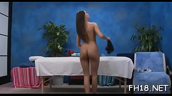 fingers herself slut her spread latin and sexy legs Stroke it to my ass tease