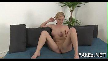 feet plu mature for young boy2 As panteras a mulher do meu amigo