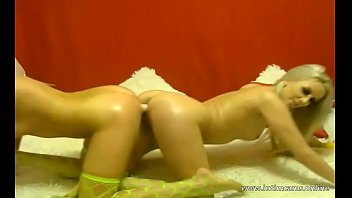 having sister brother sex hornybunny and Cute chubby gives handjob
