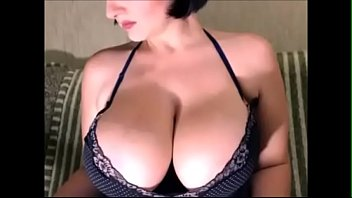 beth 40gg tits busty Shy mature woman gets her first big cocks f70