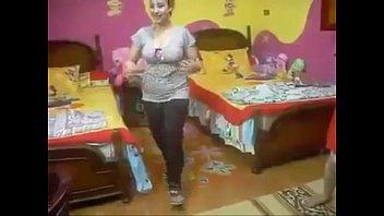 sex irani com vedio Forced and drugged