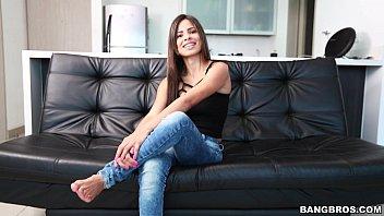 esperanza doble gomez penetraciones Gostosa calca jeans socado