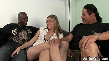 wife fuck black bed guy on Father too huge hard in daughter pussy