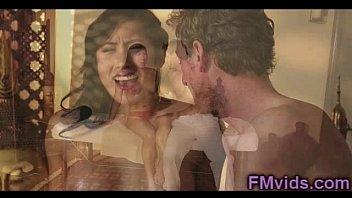 in cam3 man horny Porn movie family