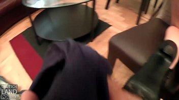 muschi rothaarige wird gefllt Carol talosinha na web cam quero auvivo