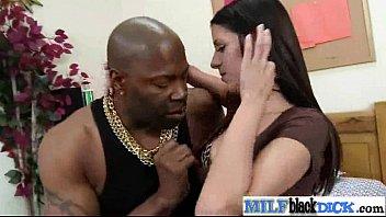 black and cock big boys Mizo tleirawl sex video