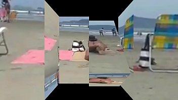 praia rio brazil Quebecoise cam live