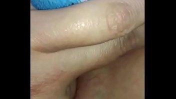 mfc alabama whirley Toni sweet oiled ass