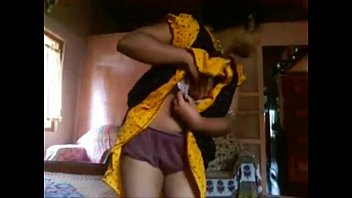 hot gan bangla sex Xvideos47com clip sex ly tong thuy 01