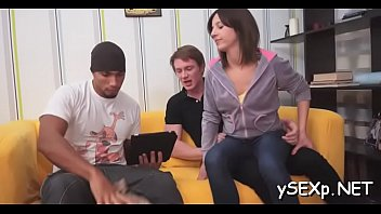 cougar troc chubby very by hot Brazzers tv repair 30 min video