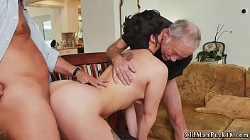 fuck laty month pregnce 9 Pissed daughter catches dad fucking her best friend