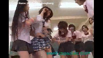 japanese fucked and girl tortured tied school throat up 1st time wrong hole fuck pain in cry