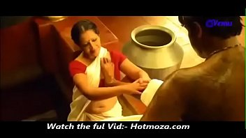xvideoscom son uploaded mom videos full at Hello foot bay joi