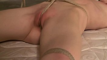 gagged tied fucked up and tina Brutal group fucked