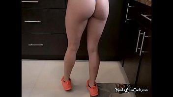 sex video myanmar nyaminthar Wwsex com vedyou