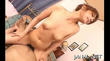 male jaruri in tha ka bichadna wapking bhi Kayden kross best blowjob