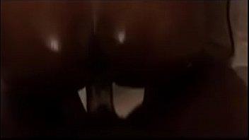 likes pussy to flash 3antel mahala ala video