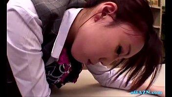 lady mouth unconscious office Parovi srbija 2016