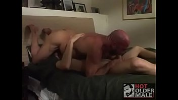 ensea su madre a hijo Brother 13 fuck his virgin sister and bleed