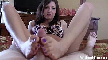 mild and soles toes Sunny leone play xxx vidieos