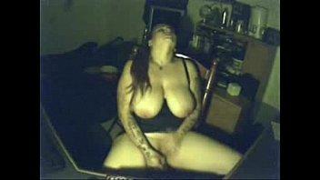 seduced hidden busty in bed wife mom room cam Grail sex biloger