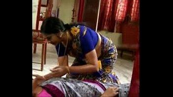 actress bd shapla Desi nude girl 2012