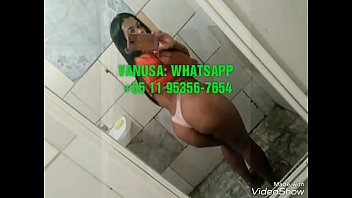 vidz png whatsapp Asawa ng seaman huli sa cam