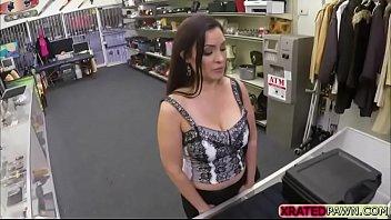 latina big amature cheating Sondrug mother sex